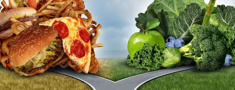 brooksville dietitian - busting 3 myths