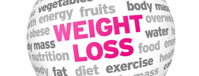Hudson Weight Loss – 3 reasons why your efforts to lose weight fail
