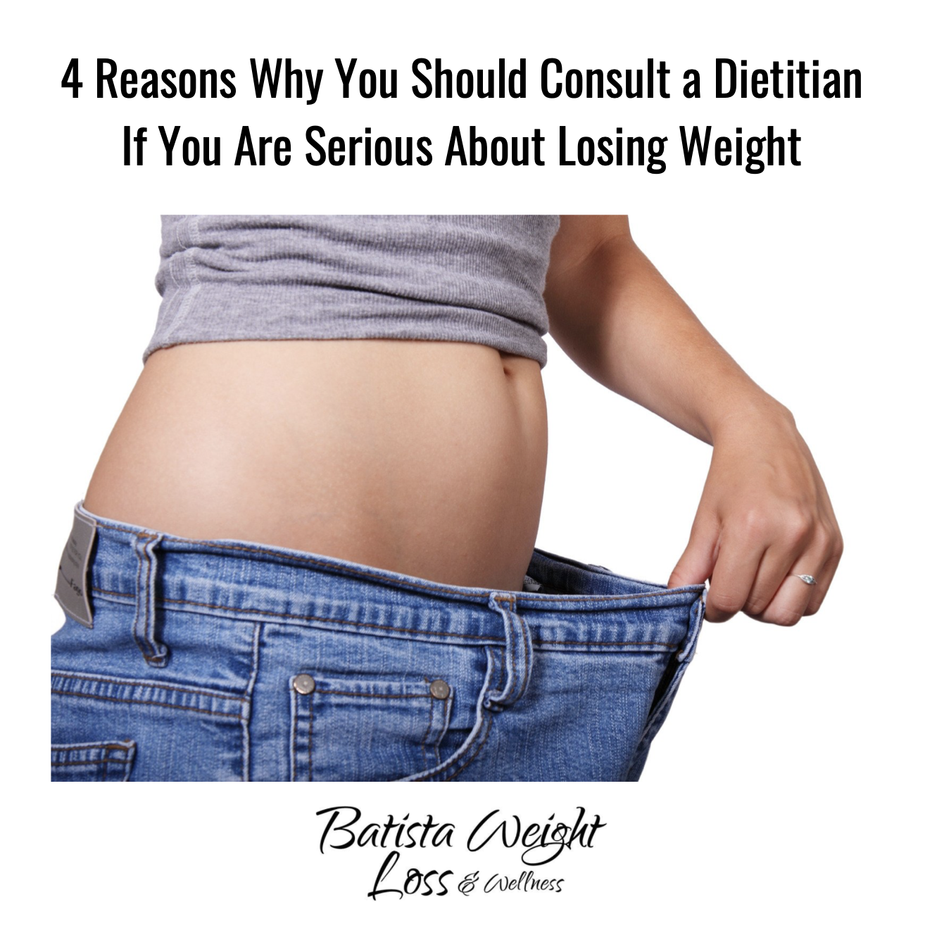 best weight loss spring hill