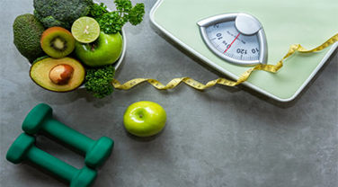 spring hill weight loss - healthy food