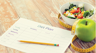 spring hill weight loss diet plan